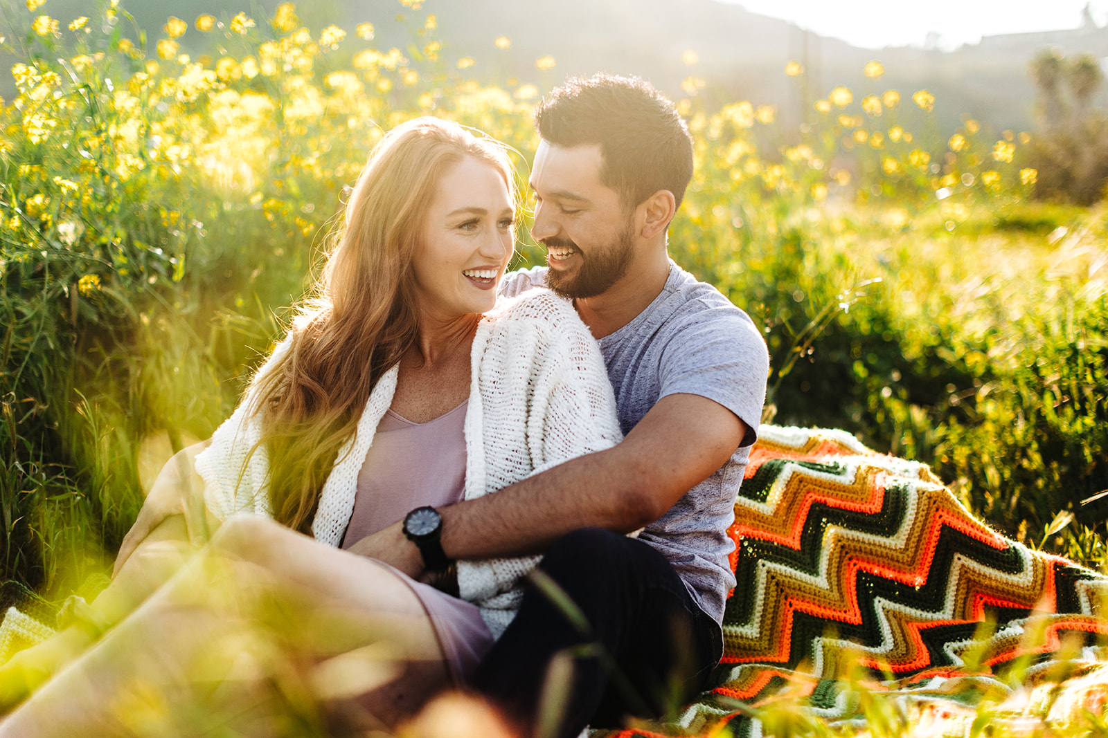 Katie-Yovin_Richard_Superbloom-Engagement-Photos_Clarisse-Rae_Southern-California-Wedding-Photographer-Orange-County-Engagement-Photos-13