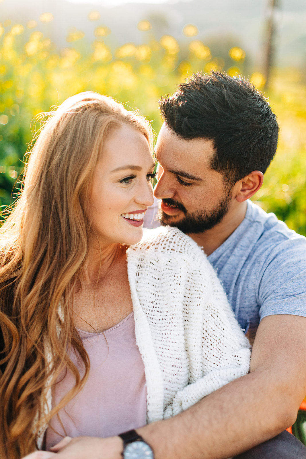 Katie-Yovin_Richard_Superbloom-Engagement-Photos_Clarisse-Rae_Southern-California-Wedding-Photographer-Orange-County-Engagement-Photos-14