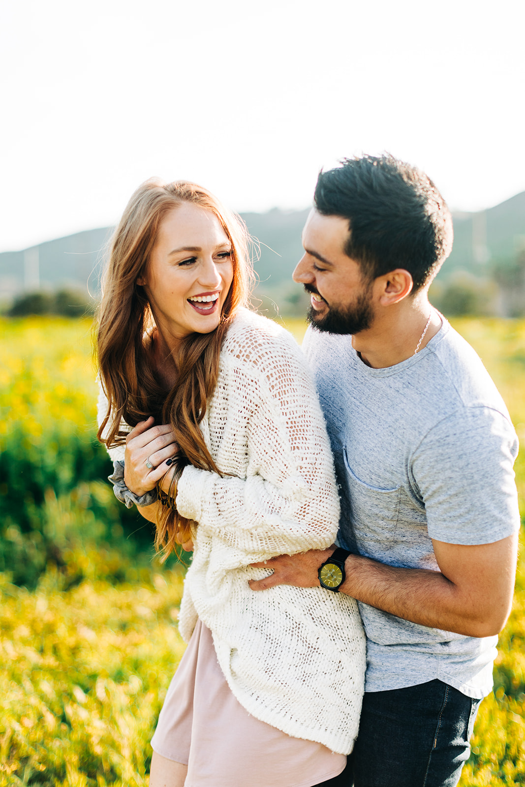 Katie-Yovin_Richard_Superbloom-Engagement-Photos_Clarisse-Rae_Southern-California-Wedding-Photographer-Orange-County-Engagement-Photos-15