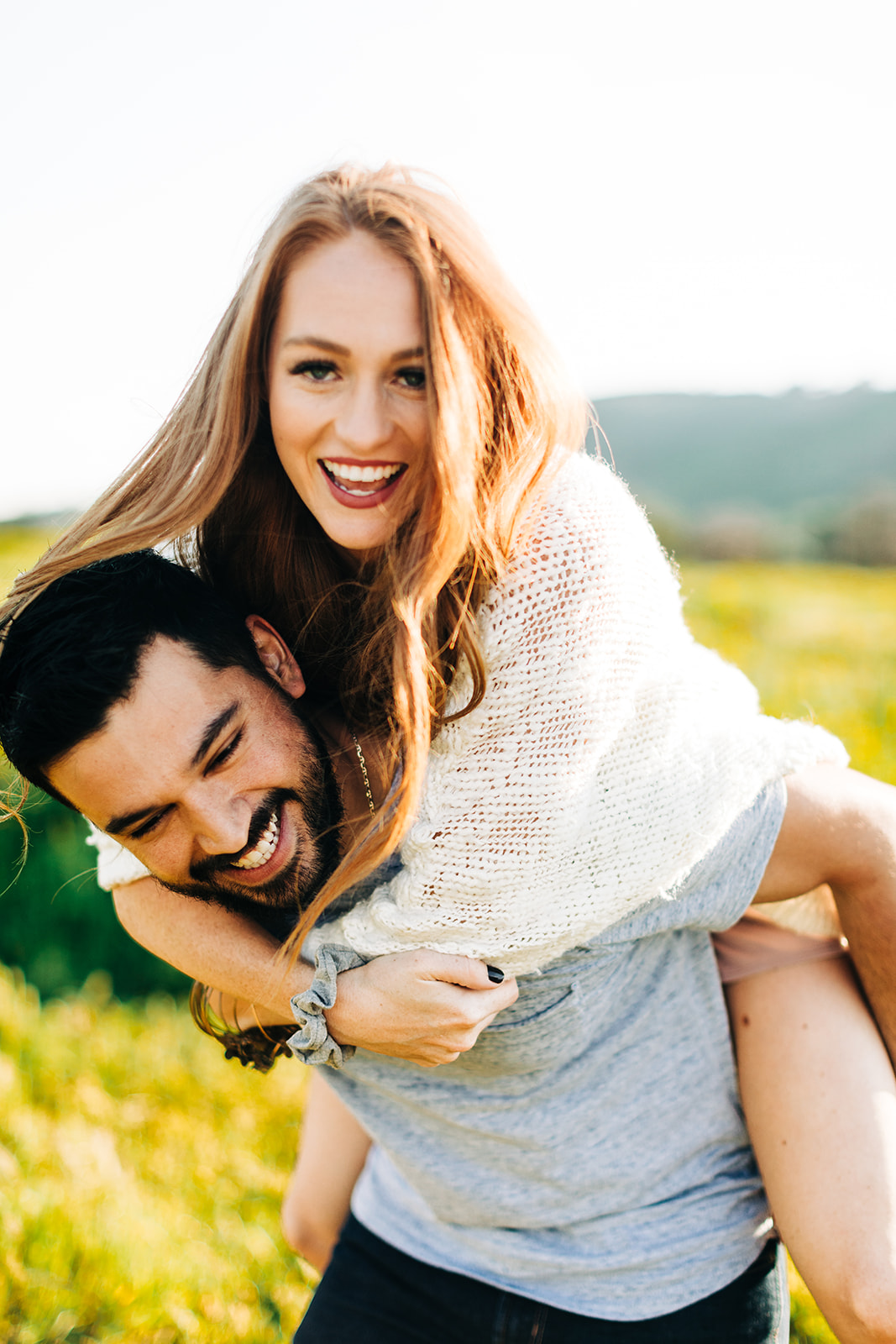 Katie-Yovin_Richard_Superbloom-Engagement-Photos_Clarisse-Rae_Southern-California-Wedding-Photographer-Orange-County-Engagement-Photos-16