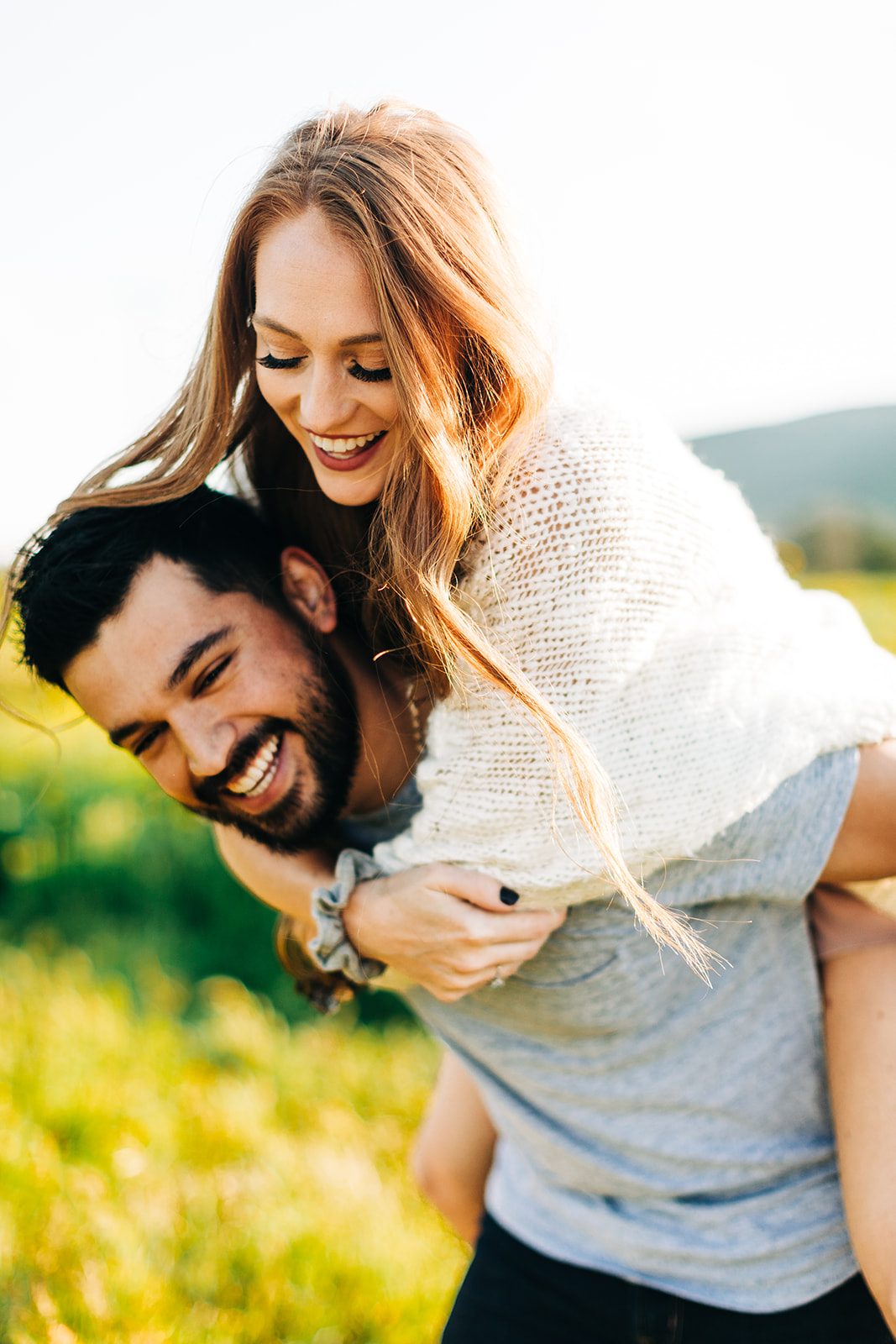 Katie-Yovin_Richard_Superbloom-Engagement-Photos_Clarisse-Rae_Southern-California-Wedding-Photographer-Orange-County-Engagement-Photos-17