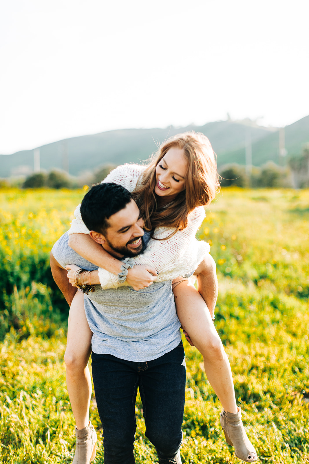 Katie-Yovin_Richard_Superbloom-Engagement-Photos_Clarisse-Rae_Southern-California-Wedding-Photographer-Orange-County-Engagement-Photos-18