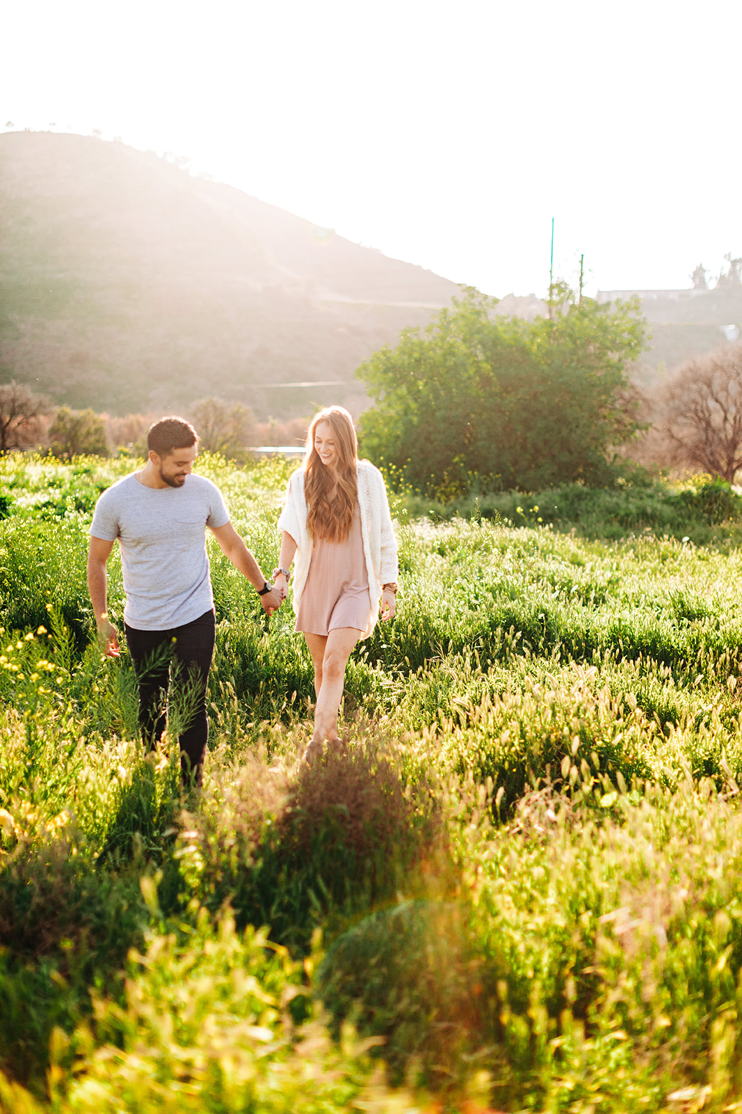 Katie-Yovin_Richard_Superbloom-Engagement-Photos_Clarisse-Rae_Southern-California-Wedding-Photographer-Orange-County-Engagement-Photos-20