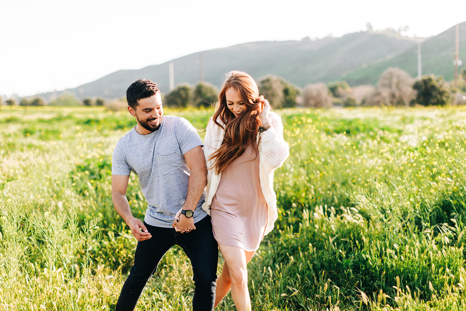 Katie-Yovin_Richard_Superbloom-Engagement-Photos_Clarisse-Rae_Southern-California-Wedding-Photographer-Orange-County-Engagement-Photos-21