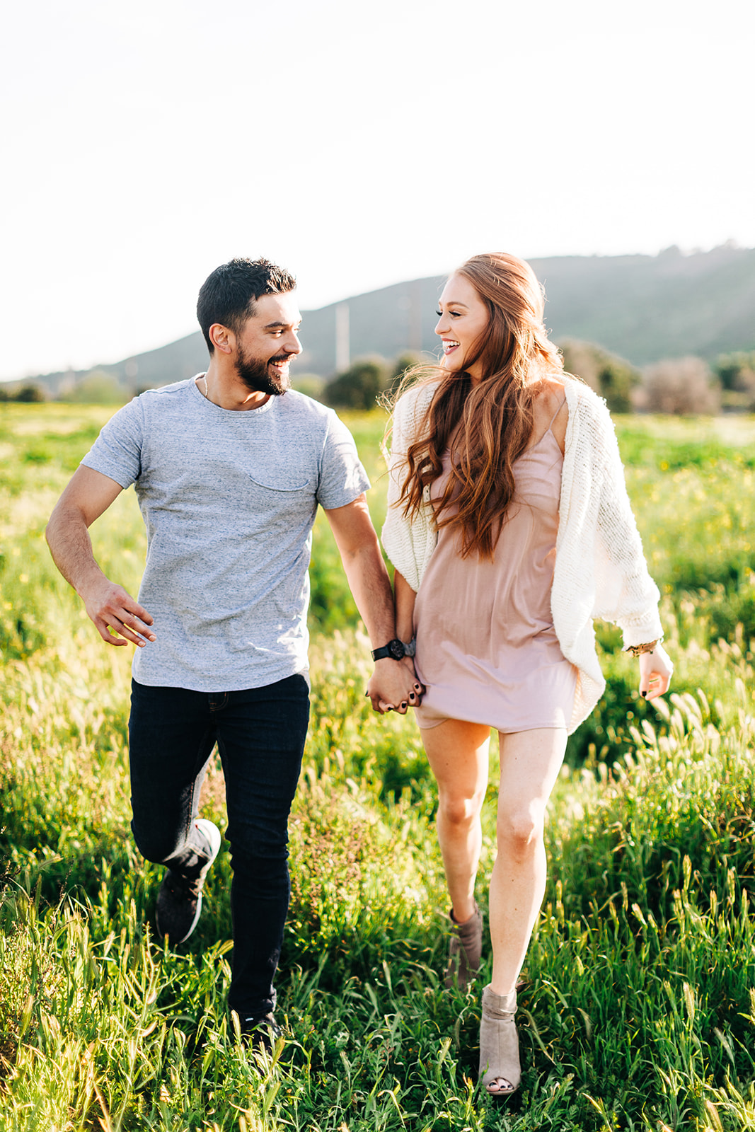 Katie-Yovin_Richard_Superbloom-Engagement-Photos_Clarisse-Rae_Southern-California-Wedding-Photographer-Orange-County-Engagement-Photos-23