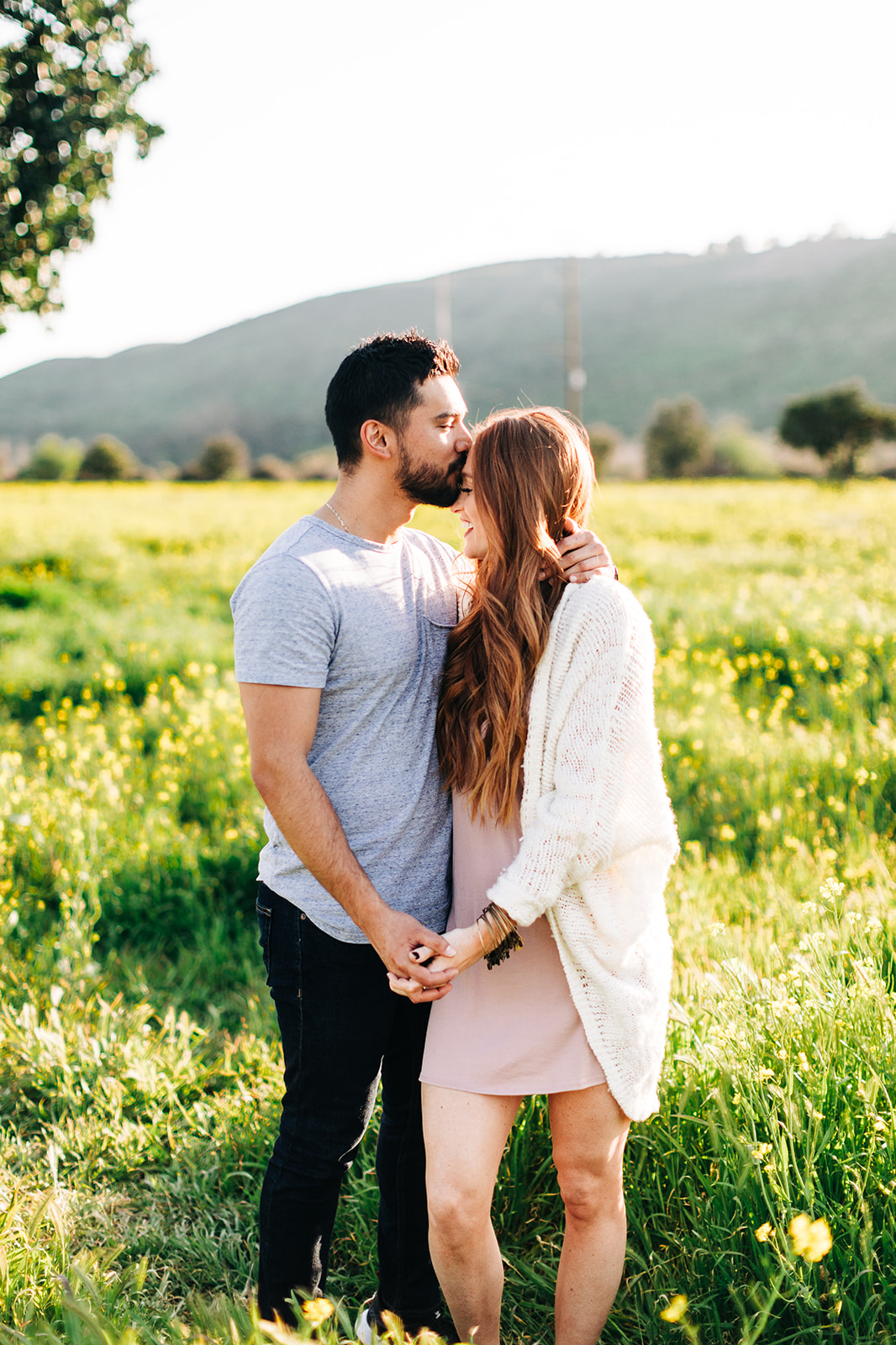 Katie-Yovin_Richard_Superbloom-Engagement-Photos_Clarisse-Rae_Southern-California-Wedding-Photographer-Orange-County-Engagement-Photos-24