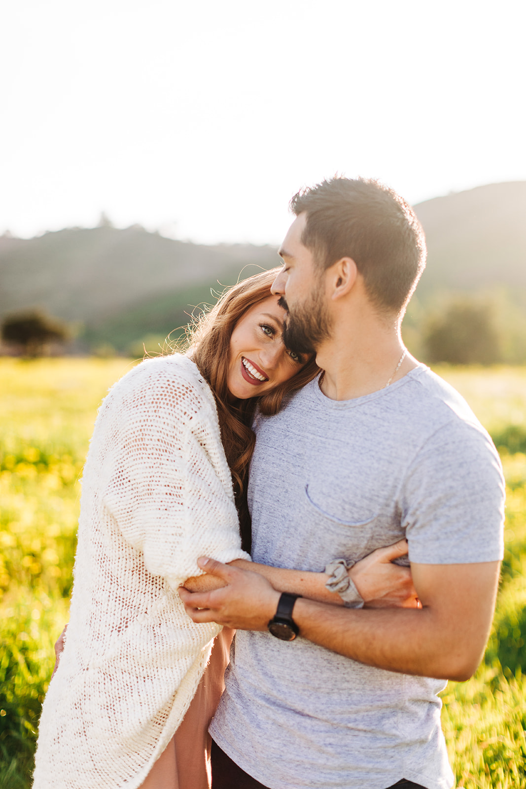 Katie-Yovin_Richard_Superbloom-Engagement-Photos_Clarisse-Rae_Southern-California-Wedding-Photographer-Orange-County-Engagement-Photos-26