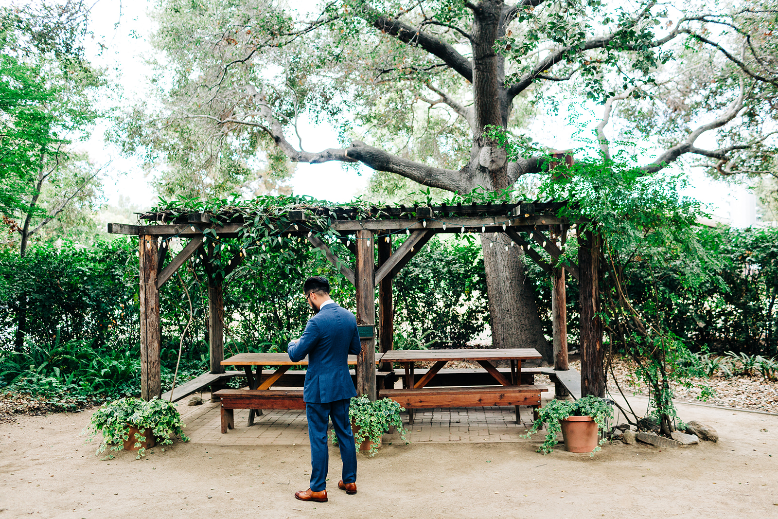 Los-Altos-History-Museum-Wedding_Orange-County-Wedding-Photographer_Clarisse-Rae-Photo-Video_27