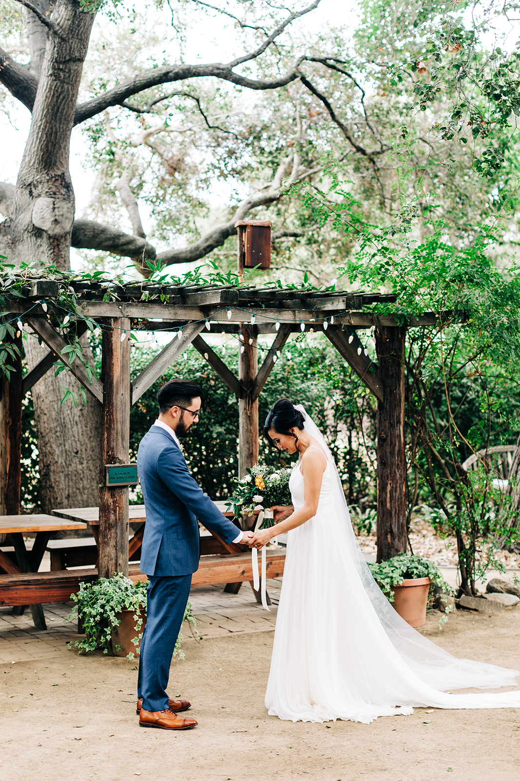 Los-Altos-History-Museum-Wedding_Orange-County-Wedding-Photographer_Clarisse-Rae-Photo-Video_31