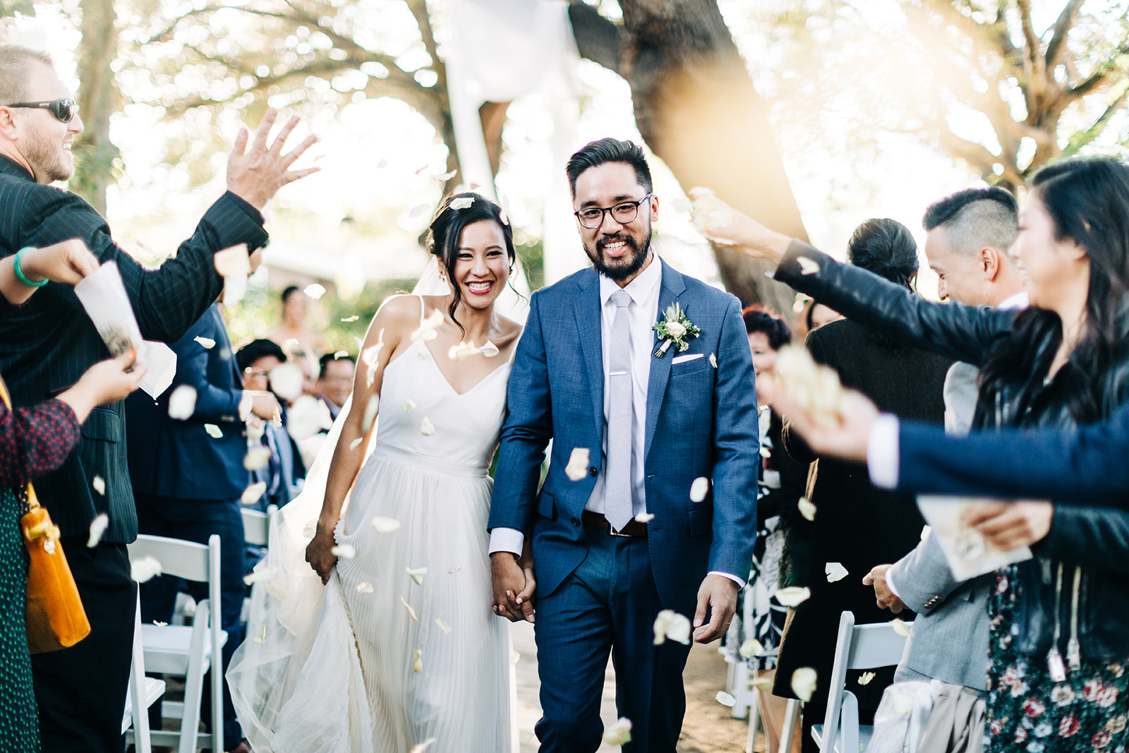Los-Altos-History-Museum-Wedding_Orange-County-Wedding-Photographer_Clarisse-Rae-Photo-Video_63