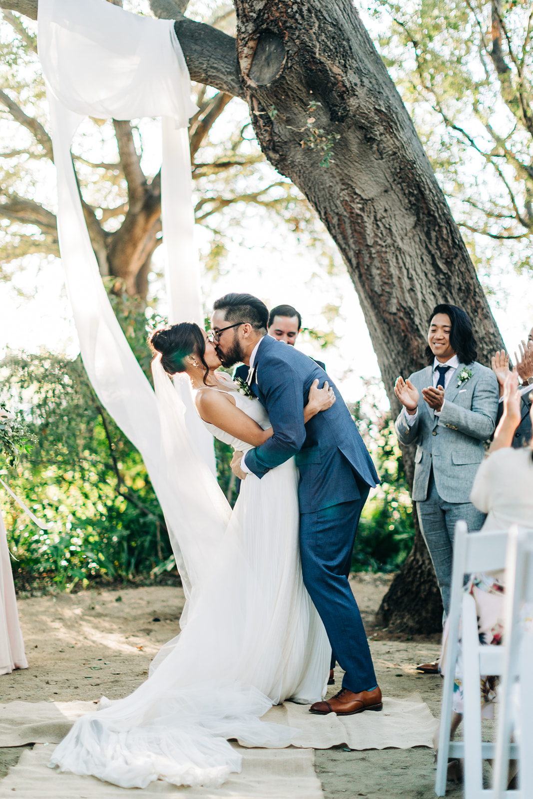 Los-Altos-History-Museum-Wedding_Orange-County-Wedding-Photographer_Clarisse-Rae-Photo-Video_60