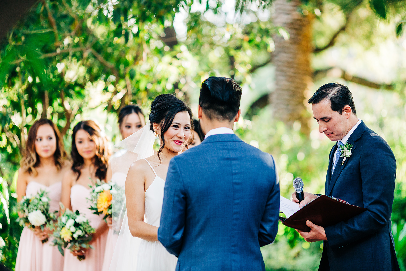 Los-Altos-History-Museum-Wedding_Orange-County-Wedding-Photographer_Clarisse-Rae-Photo-Video_58