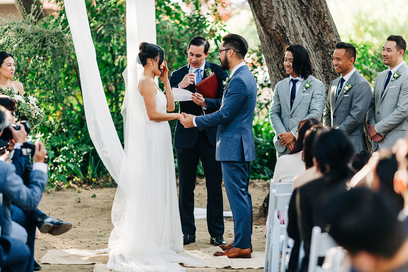 Los-Altos-History-Museum-Wedding_Orange-County-Wedding-Photographer_Clarisse-Rae-Photo-Video_57