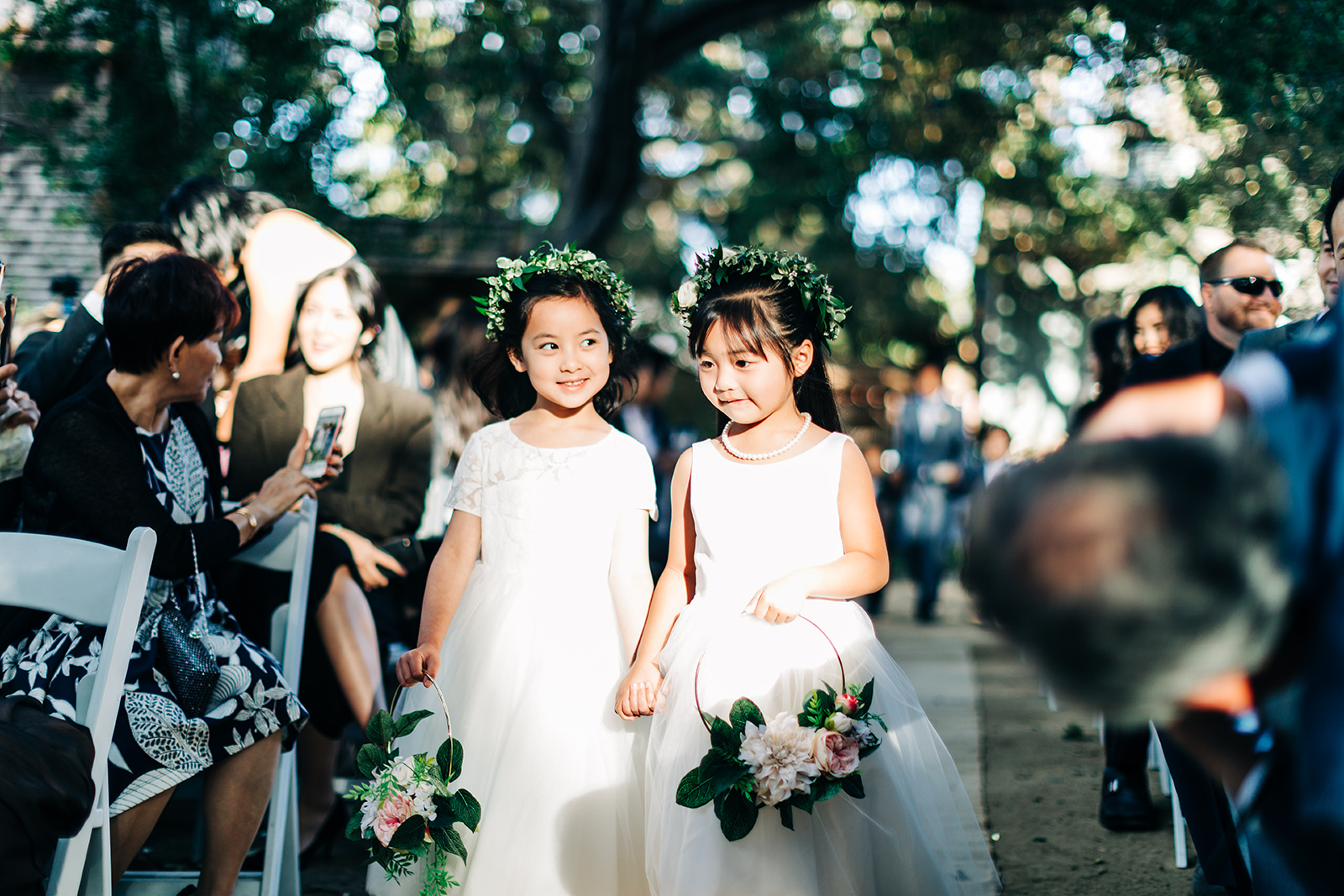 Los-Altos-History-Museum-Wedding_Orange-County-Wedding-Photographer_Clarisse-Rae-Photo-Video_55