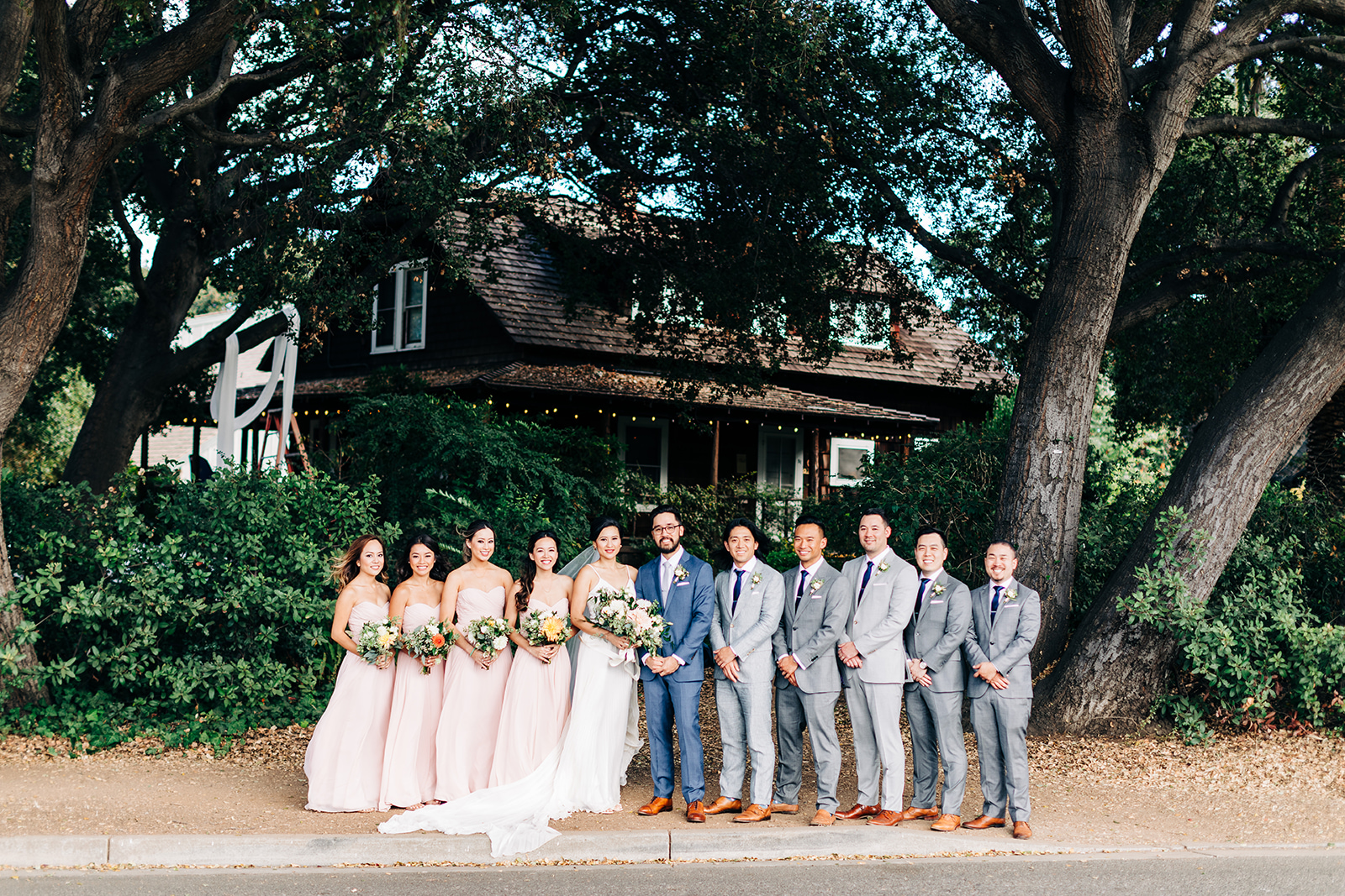 Los-Altos-History-Museum-Wedding_Orange-County-Wedding-Photographer_Clarisse-Rae-Photo-Video_38