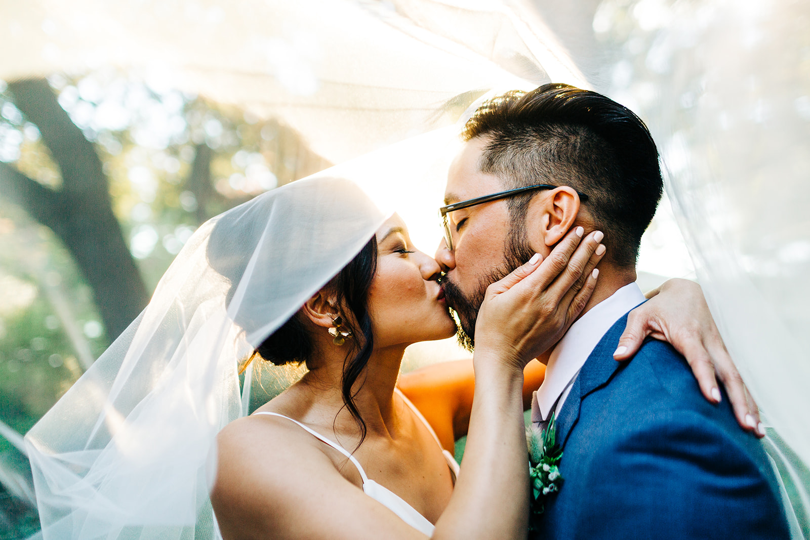 Los-Altos-History-Museum-Wedding_Orange-County-Wedding-Photographer_Clarisse-Rae-Photo-Video_87