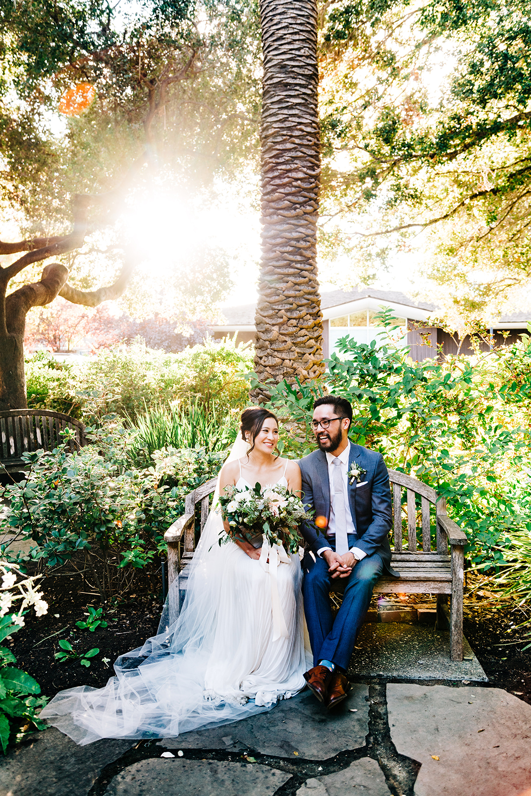 Los-Altos-History-Museum-Wedding_Orange-County-Wedding-Photographer_Clarisse-Rae-Photo-Video_70