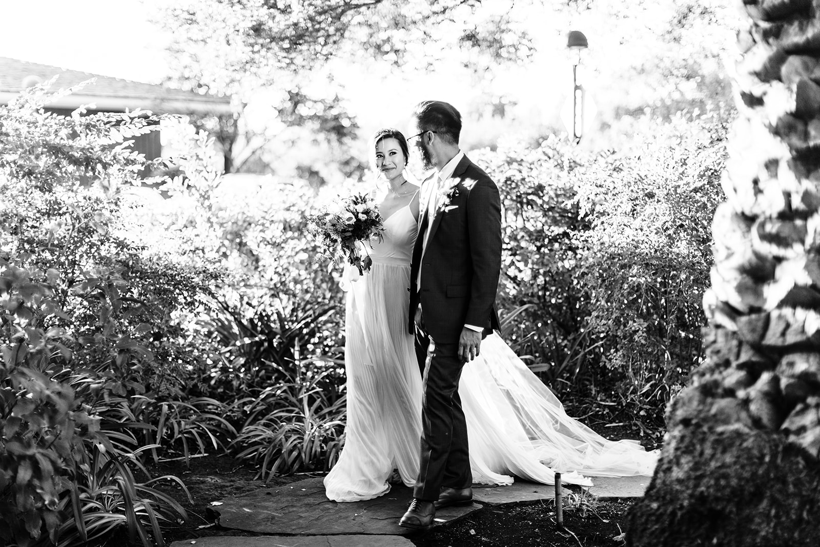 Los-Altos-History-Museum-Wedding_Orange-County-Wedding-Photographer_Clarisse-Rae-Photo-Video_76