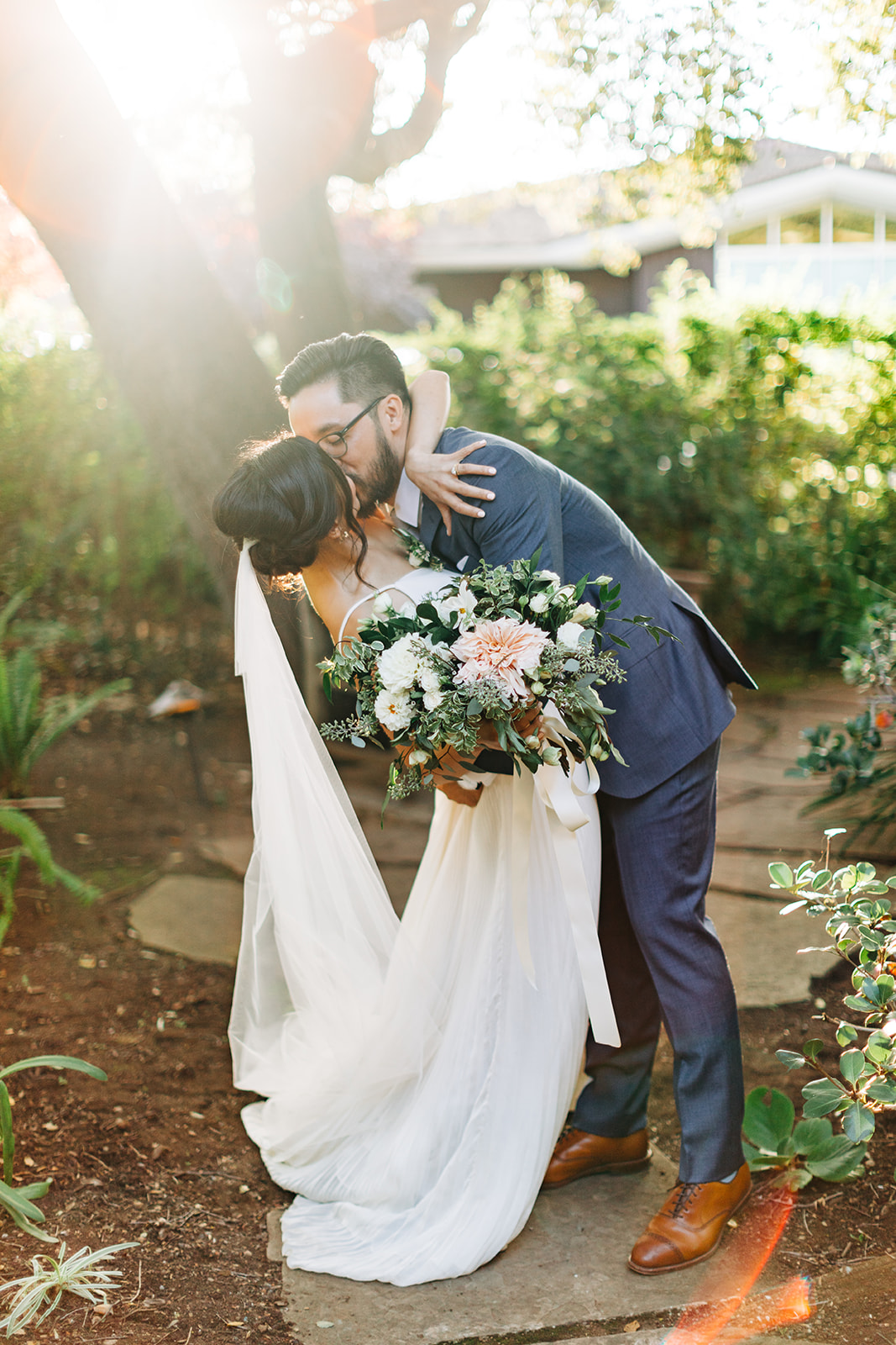 Los-Altos-History-Museum-Wedding_Orange-County-Wedding-Photographer_Clarisse-Rae-Photo-Video_77