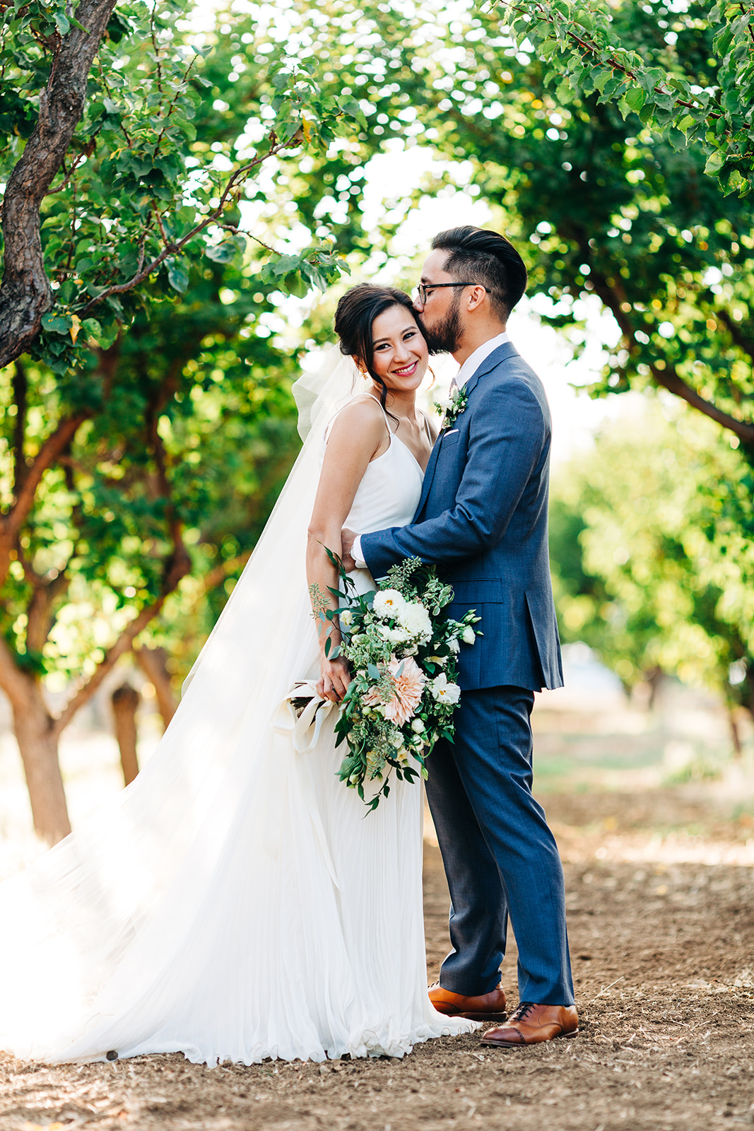 Los-Altos-History-Museum-Wedding_Orange-County-Wedding-Photographer_Clarisse-Rae-Photo-Video_78