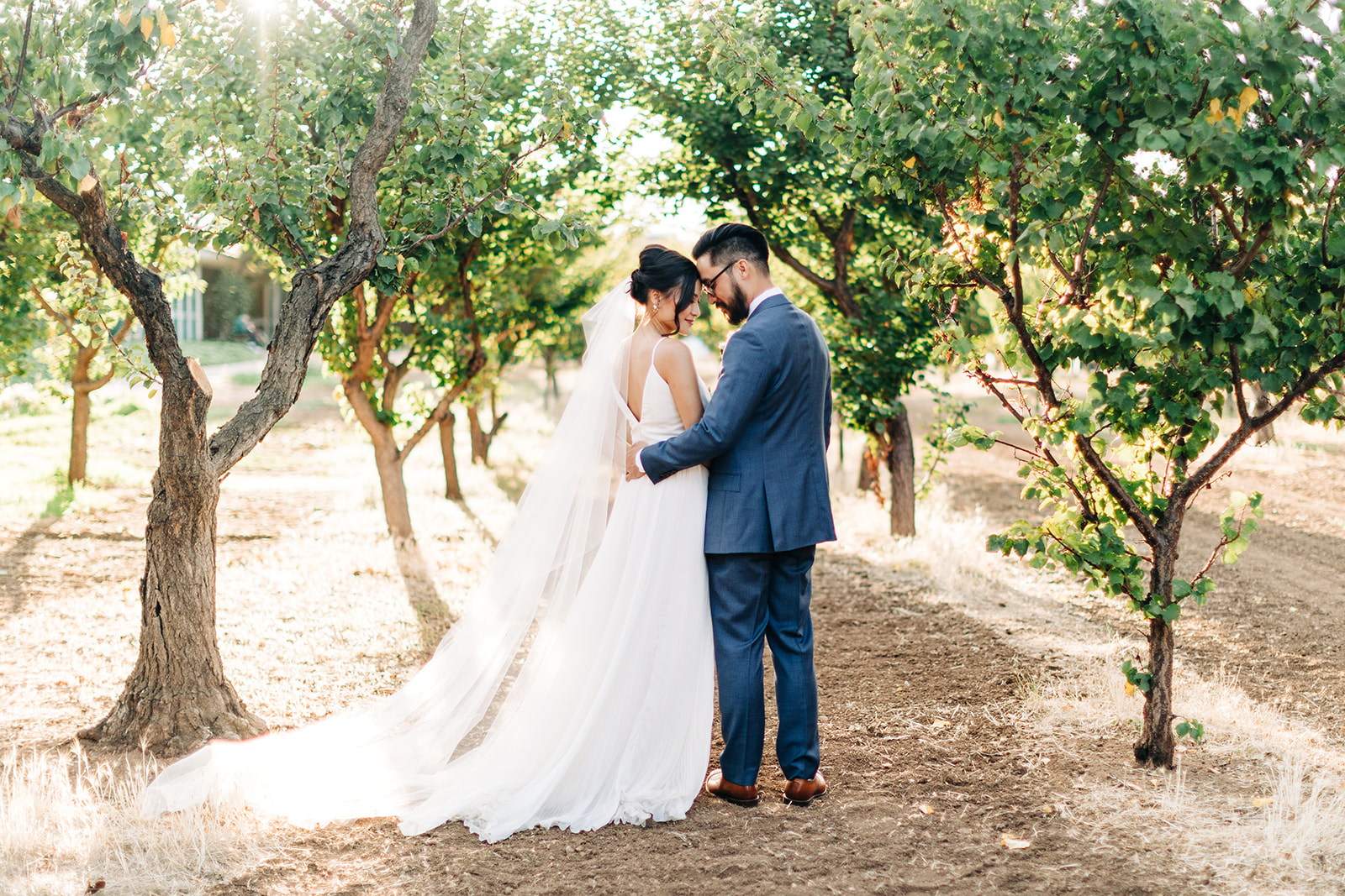 Los-Altos-History-Museum-Wedding_Orange-County-Wedding-Photographer_Clarisse-Rae-Photo-Video_79