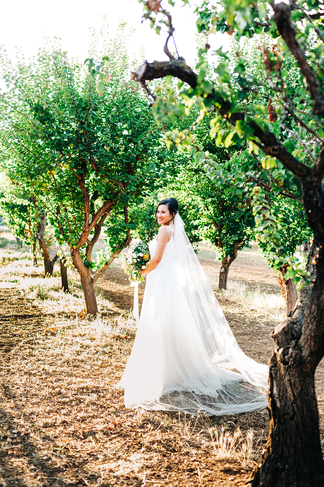 Los-Altos-History-Museum-Wedding_Orange-County-Wedding-Photographer_Clarisse-Rae-Photo-Video_82