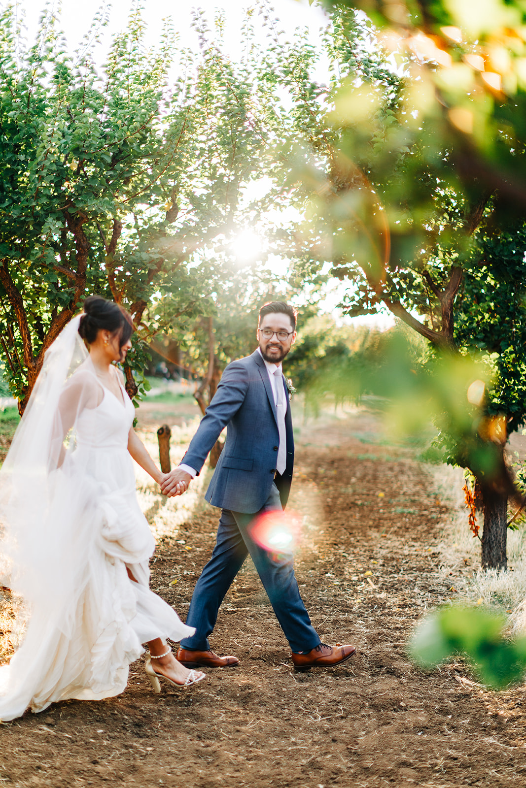 Los-Altos-History-Museum-Wedding_Orange-County-Wedding-Photographer_Clarisse-Rae-Photo-Video_84