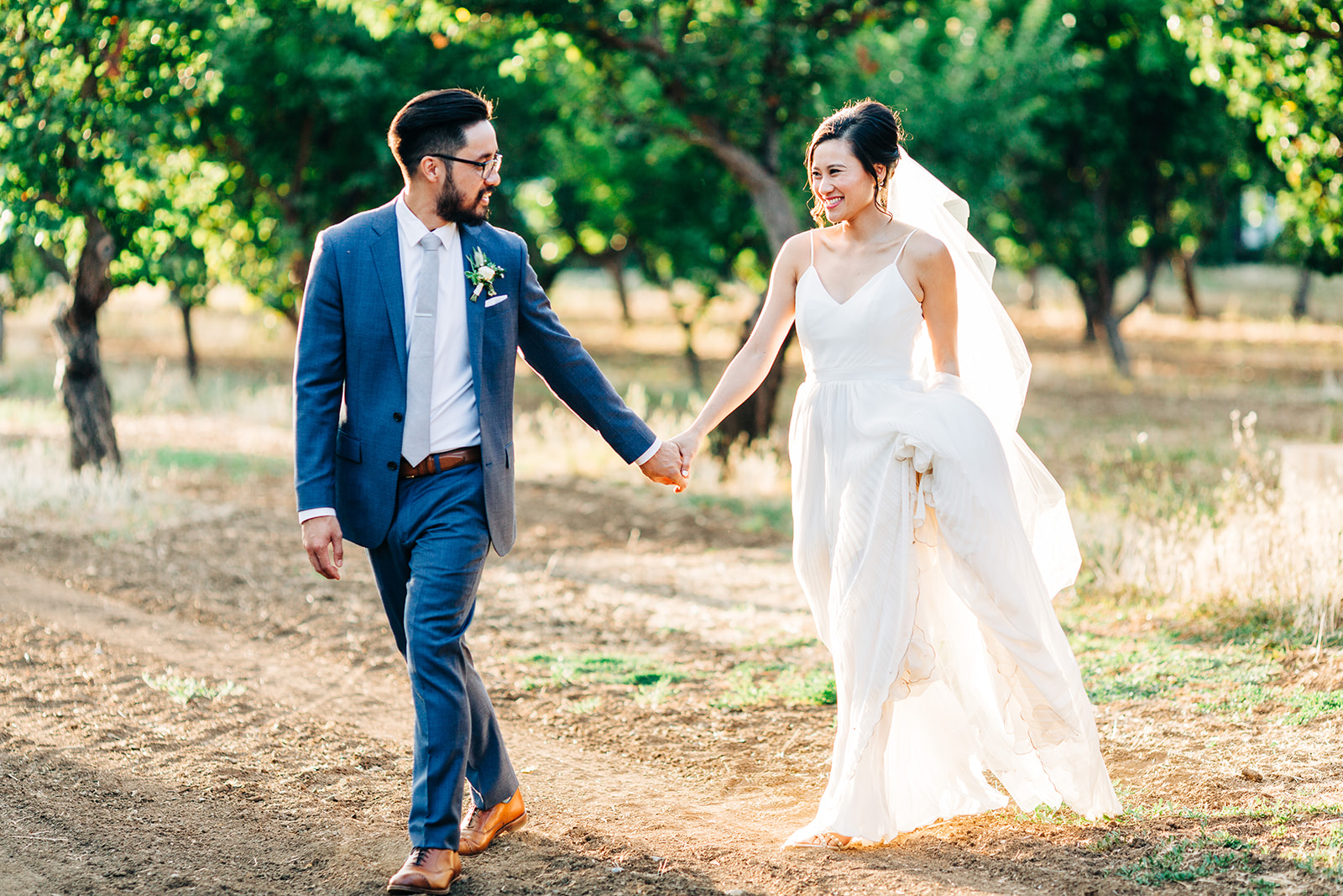 Los-Altos-History-Museum-Wedding_Orange-County-Wedding-Photographer_Clarisse-Rae-Photo-Video_85