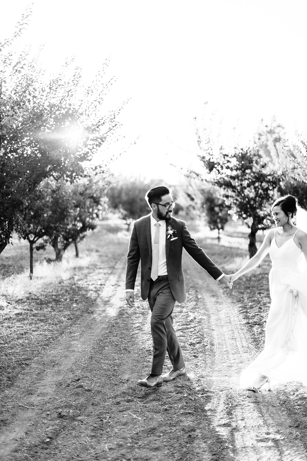 Los-Altos-History-Museum-Wedding_Orange-County-Wedding-Photographer_Clarisse-Rae-Photo-Video_86