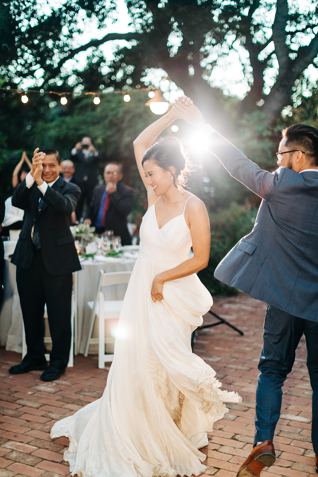 Los-Altos-History-Museum-Wedding_Orange-County-Wedding-Photographer_Clarisse-Rae-Photo-Video_92