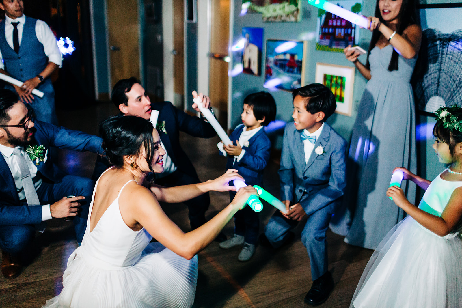 Los-Altos-History-Museum-Wedding_Orange-County-Wedding-Photographer_Clarisse-Rae-Photo-Video_97