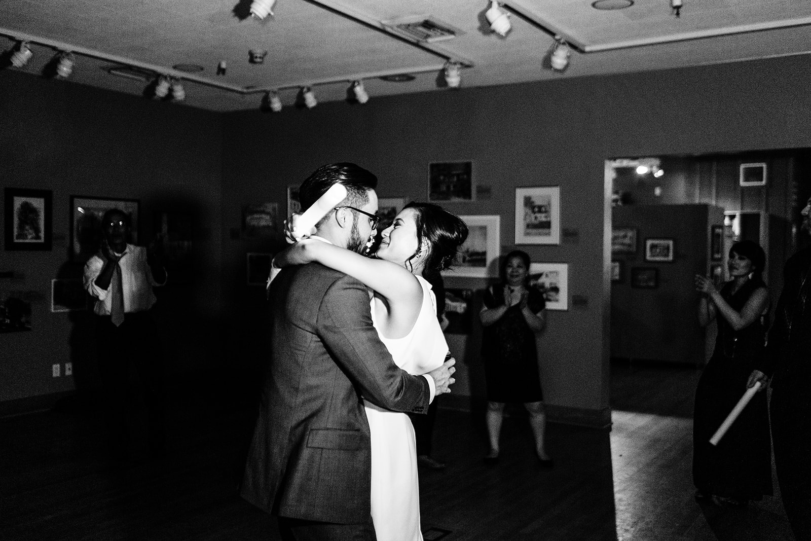 Los-Altos-History-Museum-Wedding_Orange-County-Wedding-Photographer_Clarisse-Rae-Photo-Video_98