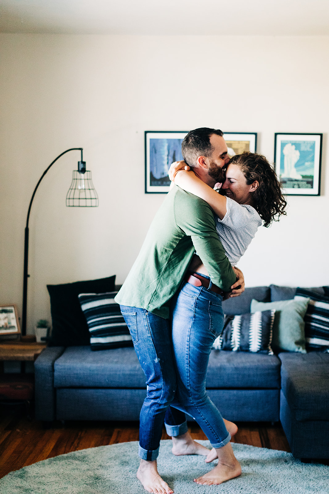 In-Home-Anniversary-Session_Southern-California-Wedding-Photographer_43