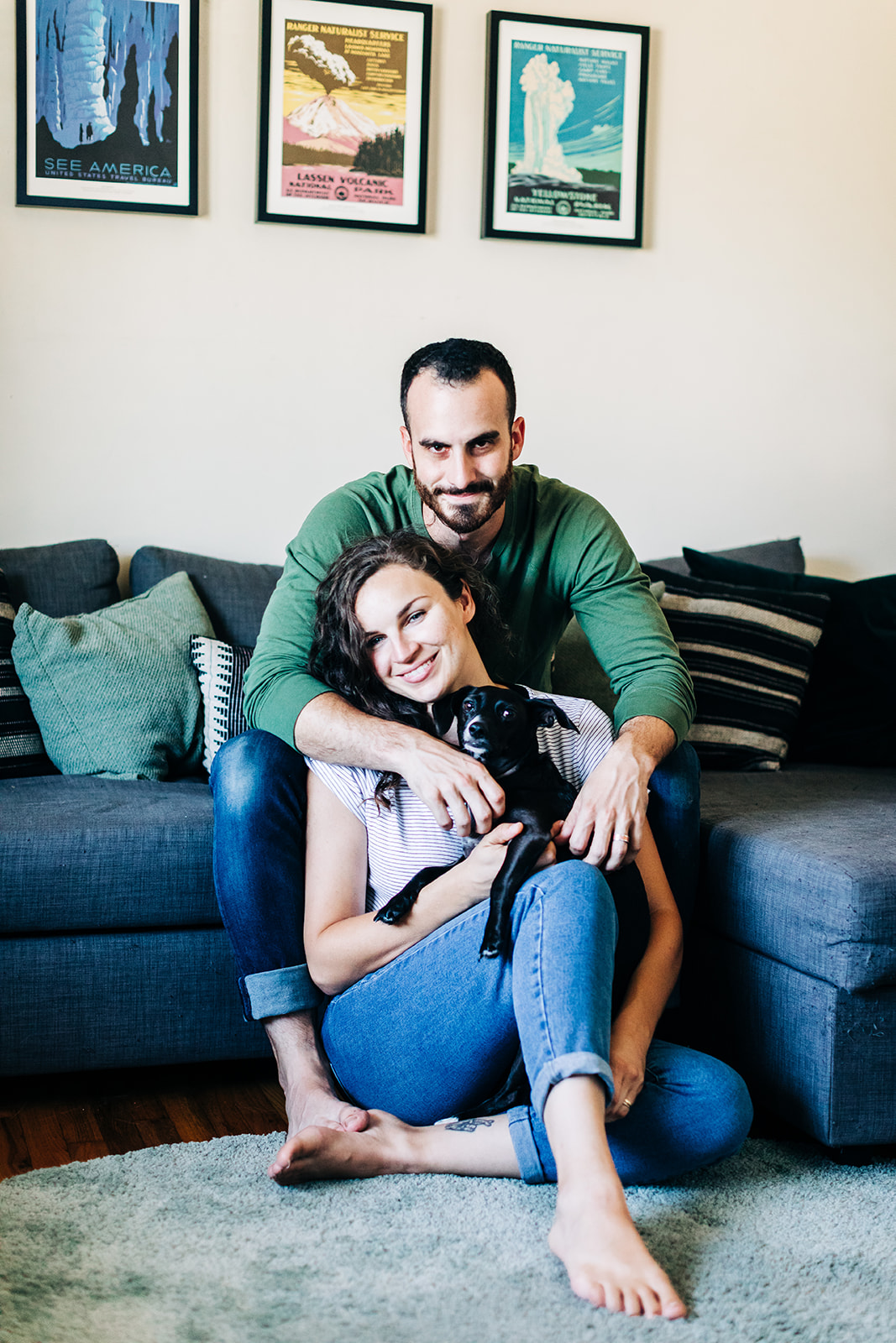 In-Home-Anniversary-Session_Southern-California-Wedding-Photographer_59