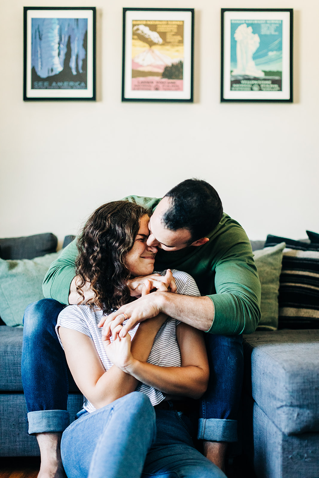 In-Home-Anniversary-Session_Southern-California-Wedding-Photographer_64