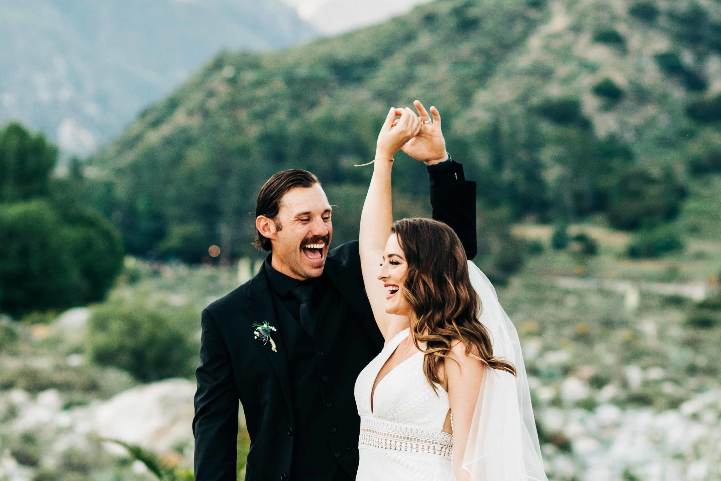 Jenna-Michael-Sweetpea-Ranch-Mt-Baldy-Wedding-Photos-Southern-California-wedding-Photographer_1-2.jpg