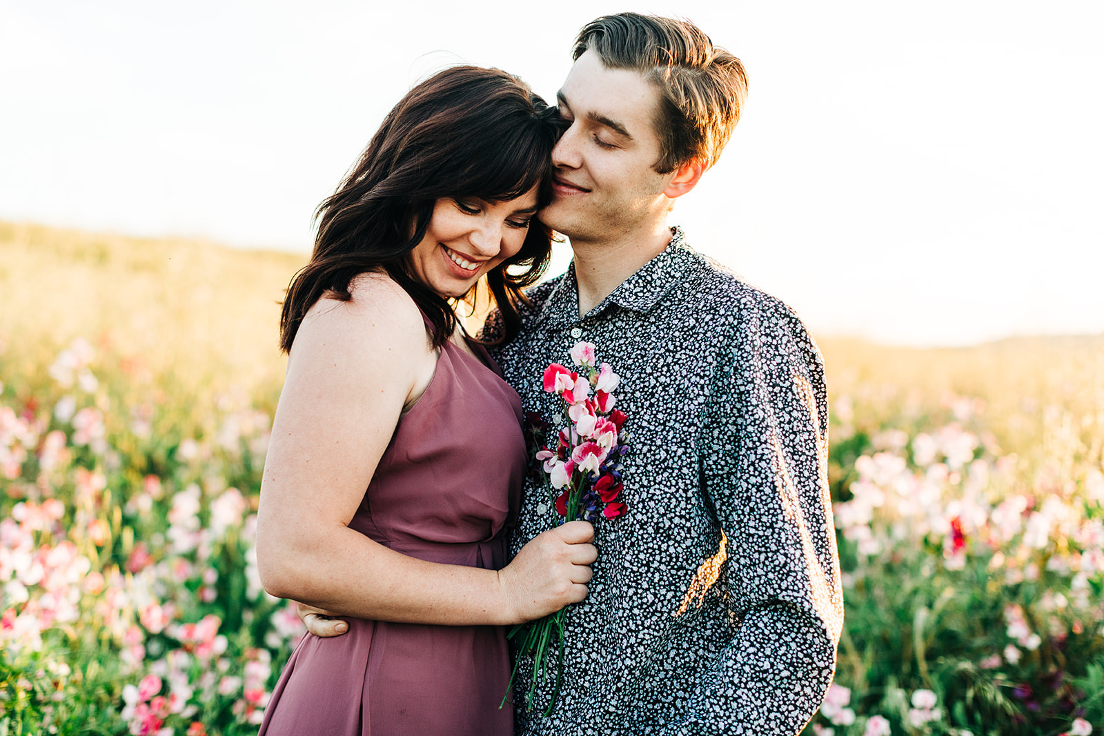 southern-california-sweet-pea-fields-engagement-photos_162.jpg
