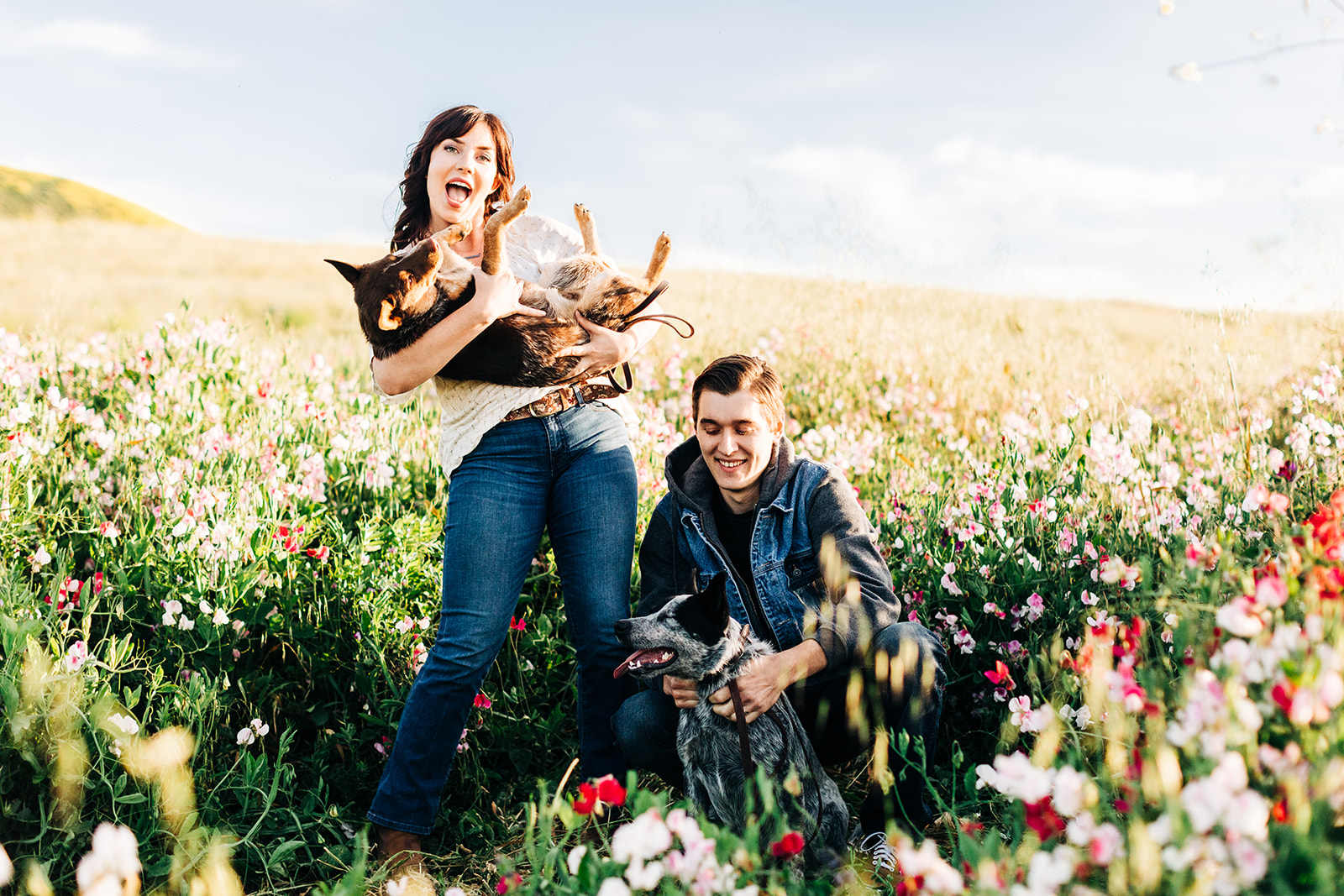 southern-california-sweet-pea-fields-engagement-photos_12.jpg