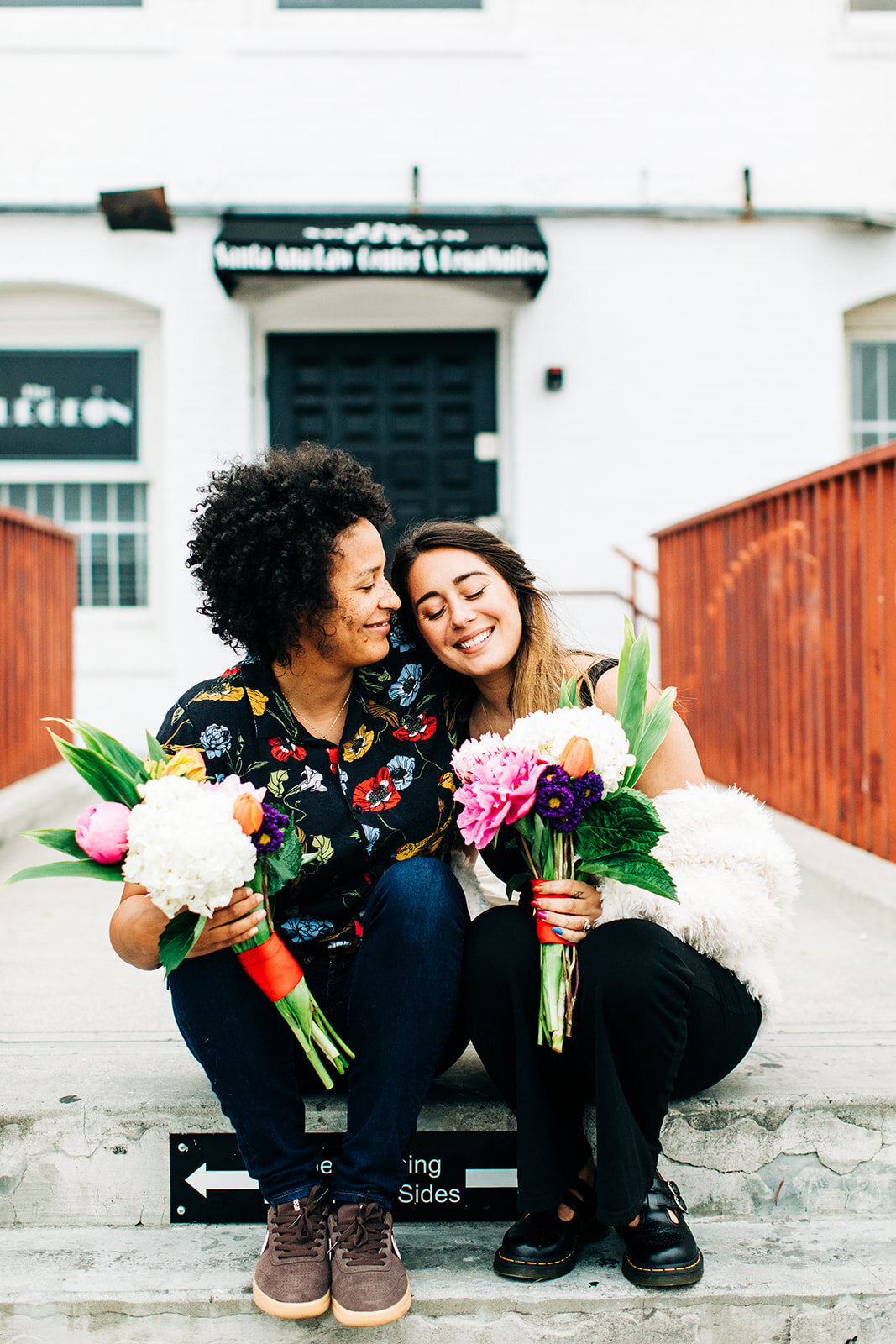 lgbtq-wedding-photographer_lesbian-engagement-photos_southern-california-engagement-photos_downtown-santa-ana_107.jpg