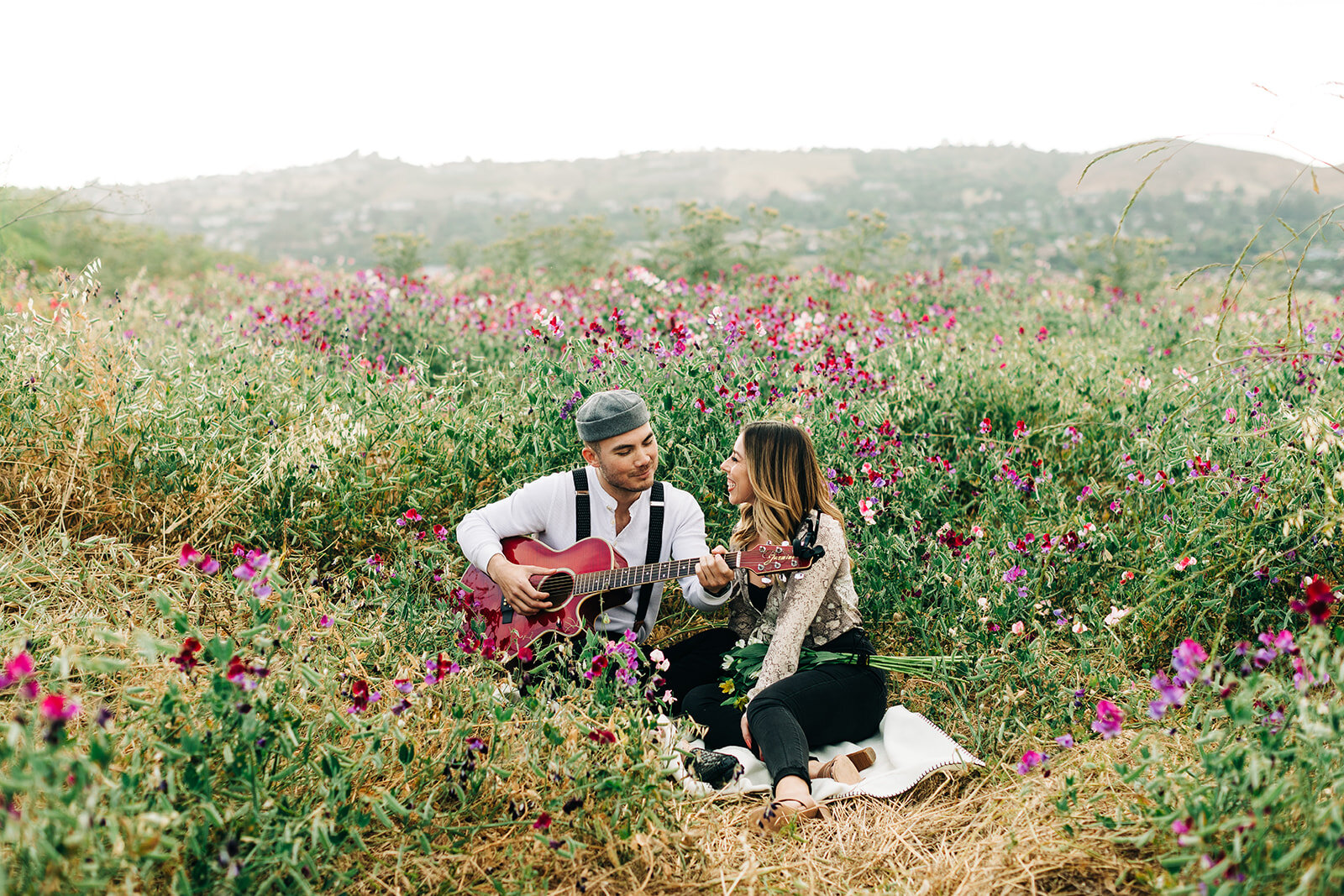 southern-california-wedding-photographer-sweet-pea-fields-engagement-photos_52.jpg