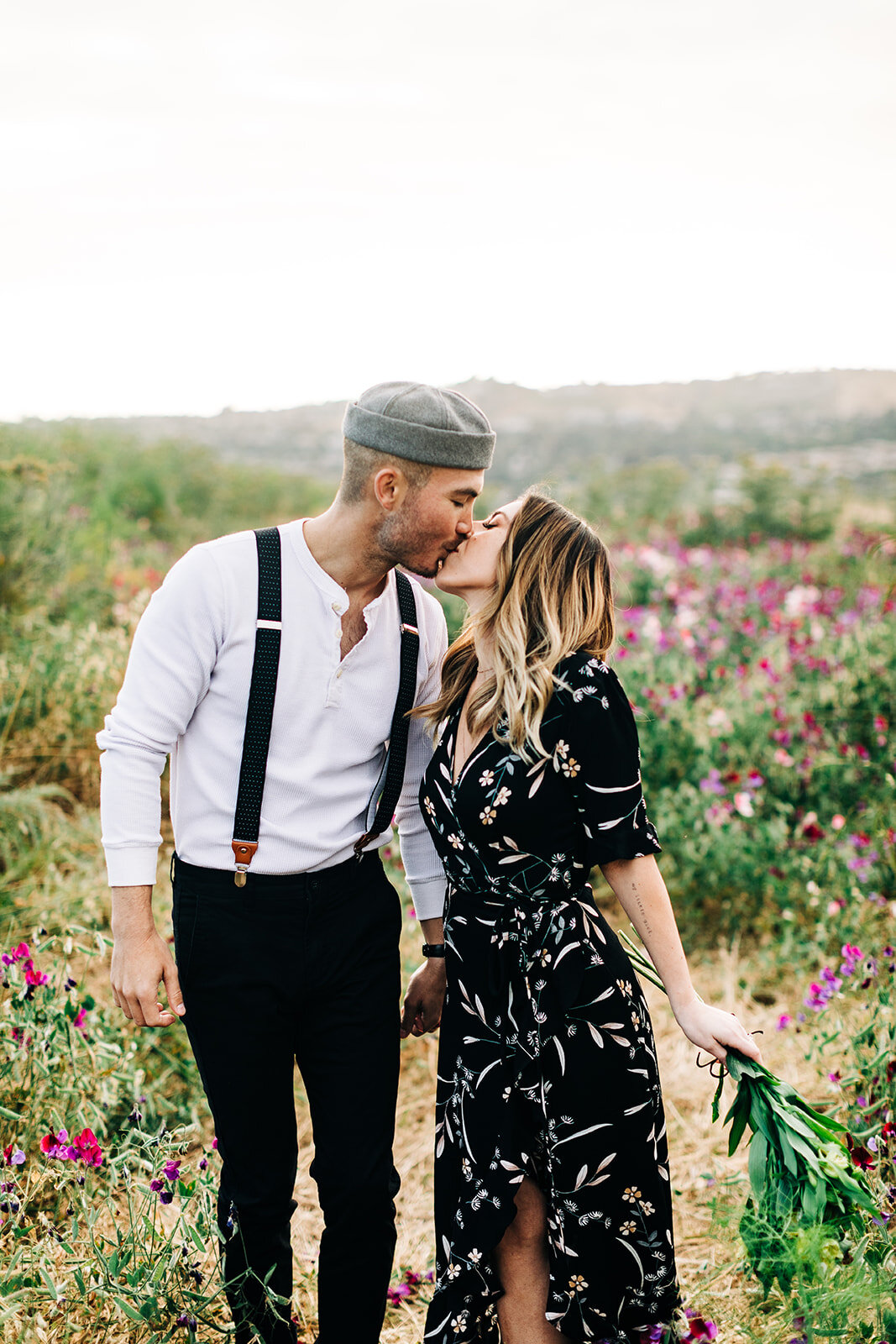 southern-california-wedding-photographer-sweet-pea-fields-engagement-photos_115.jpg
