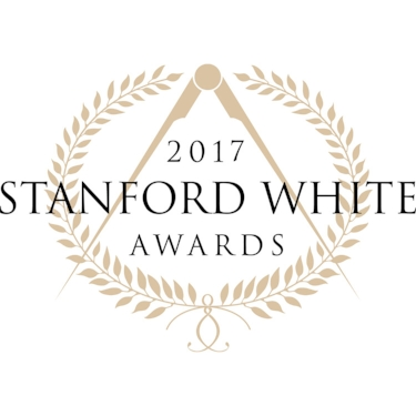 Hudson Valley Residence Pool House  Institute of Classical Architecture & Art  2017 Stanford White Awards