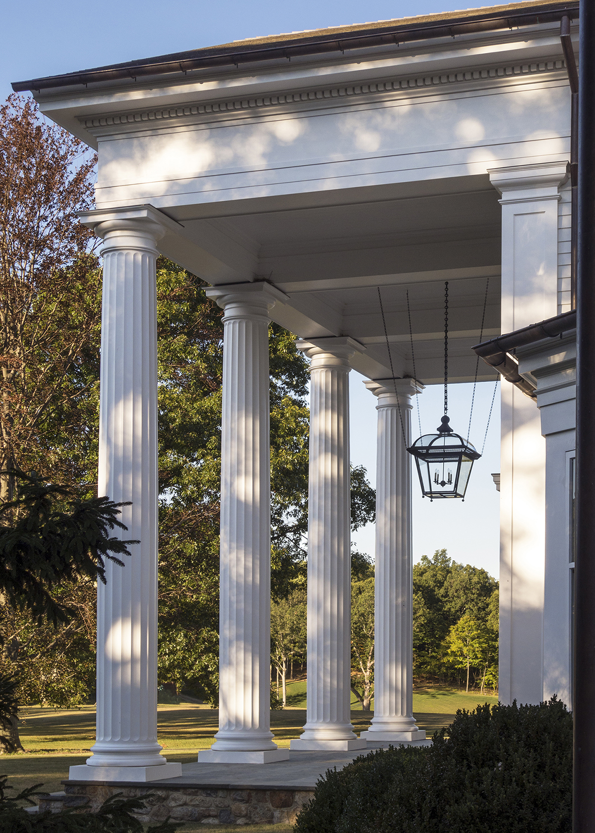 Greek Revival Estate_1.jpg
