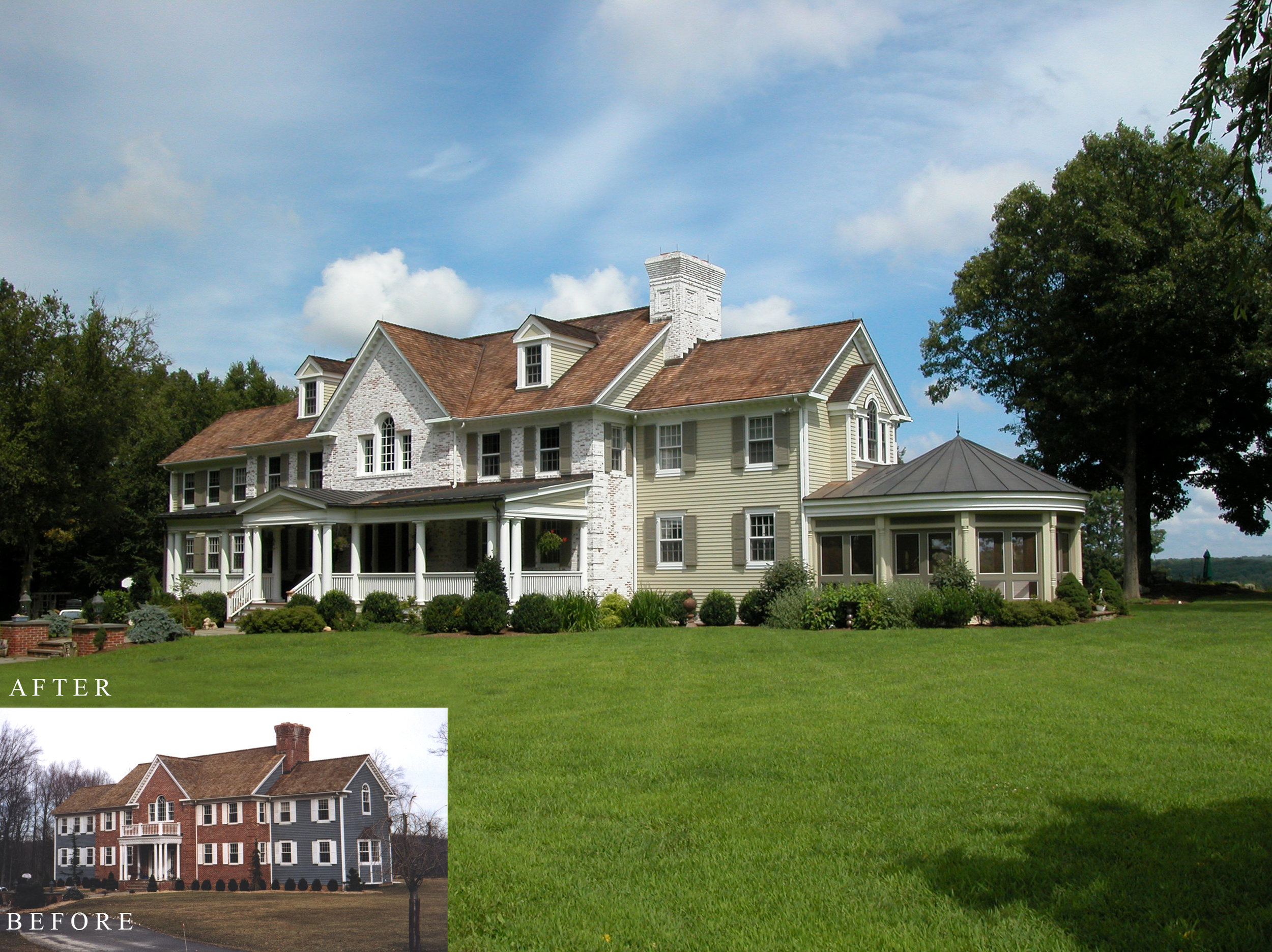 Before & After_Meehl_Main House.jpg