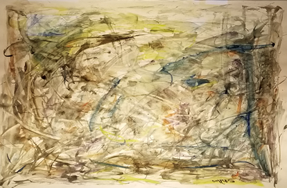 Untitled, 1975, 38x24.5.png