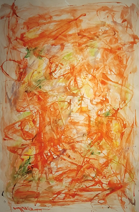 Untitled, 1974, 25 x 37.5.png