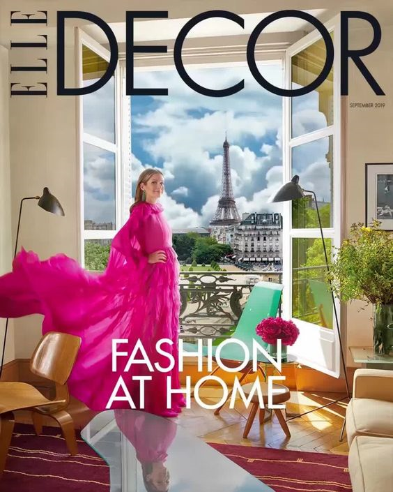 2019_Elle Decor_Joyann King_Cover.png