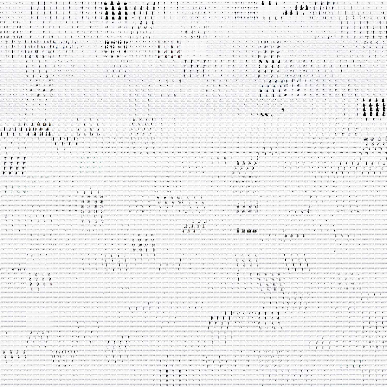 2.SAME-PLACE,-SAME-TIME-NOT-WEB.jpg