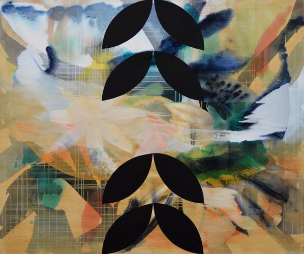 Mothflower-2004-60Hx72-oil-on-canvas.JPG