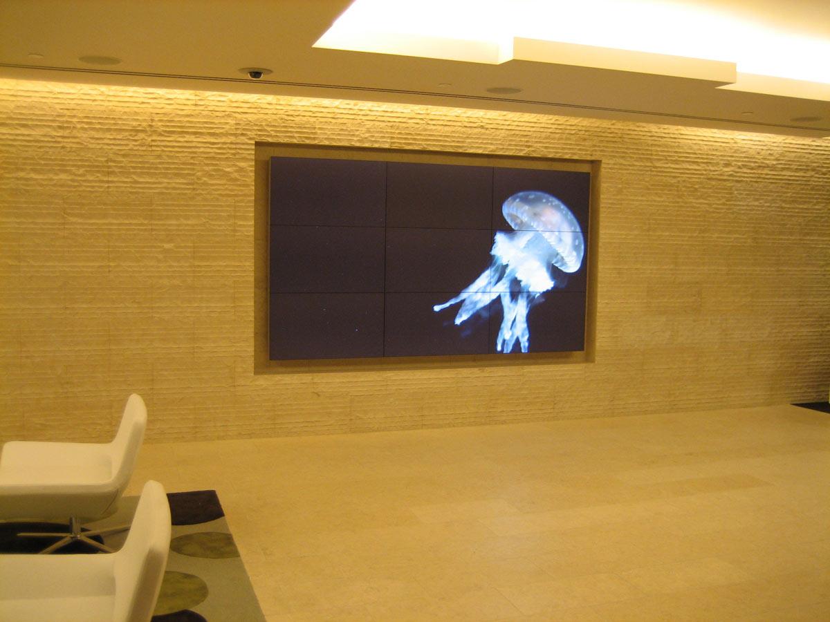 Video-Installation-WEB.jpg